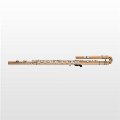 低音长笛—YFL-B441//02