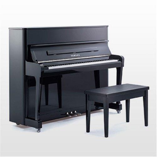 RADIUS121钢琴