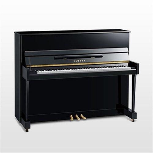 YS1钢琴