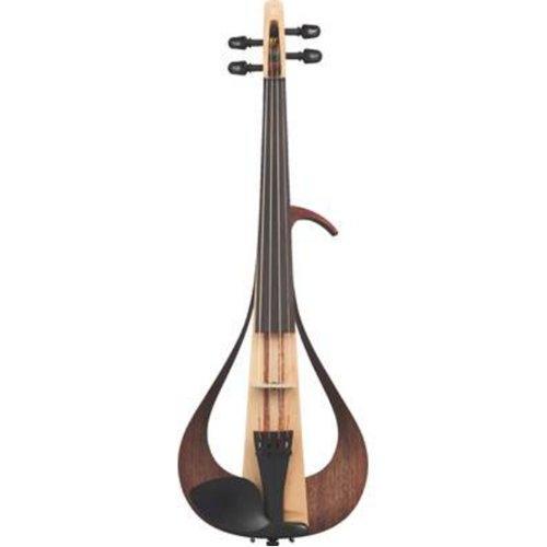 电子小提琴