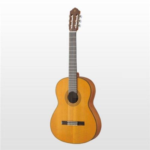 CG122MC吉他