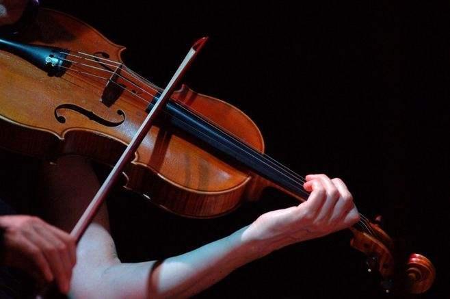 音乐基础知识第五课-视频课